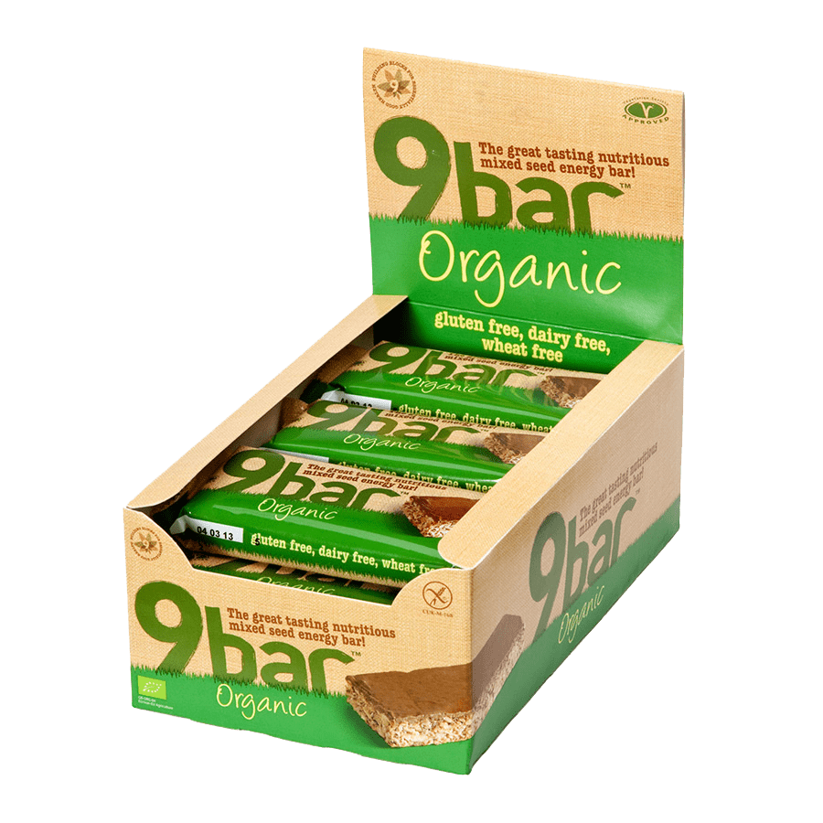50g_organic_display_case