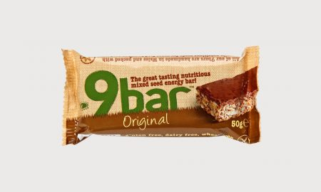 Wholebake: 9Bar successful partnership and product launch