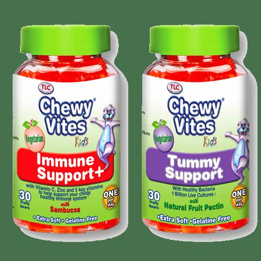 Chewyvites-Kids-2018-30's-01