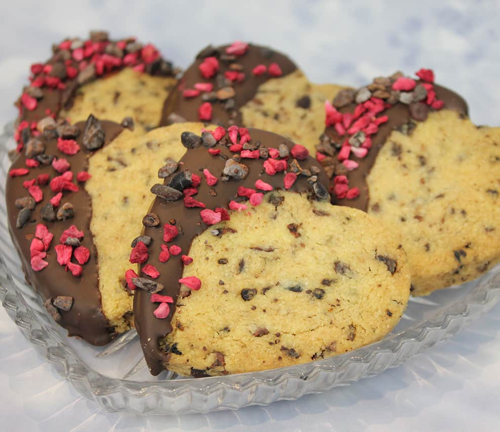 Cookies2-copy