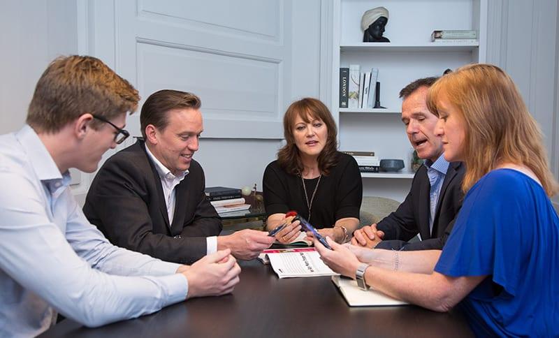 initial-strategic-planning-meeting